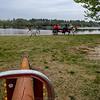 erikapozsar.com-5030062.jpg