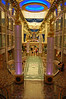 The Royal Promenade