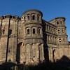Trier - Porto Nigra (Roman)