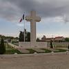 Verdun - French War Cemetary