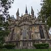 Rheims Cathedral