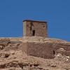 Ait Benhaddou - Day trip to Ouarzazate