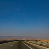 On the road to Agadir