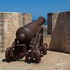 Al Jadida Portugese Cistern and Port