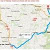 Wine Day 3 - Pouilly Sur Loire- Vézelay-Chablis - 1/9/2015
