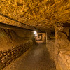 Paris Catacombes