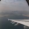 Flight Dubai to Paris