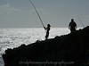 Kauai Cliff Fishing_02052013 005