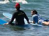 Surfing_Tonya  023