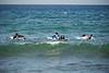 Surfing_Tonya  003
