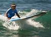 Surfing_Tonya  015
