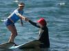 Surfing_Tonya  008