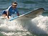 Surfing_Tonya  018