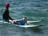 Surfing_Tonya  010
