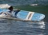 Surfing_Tonya  026