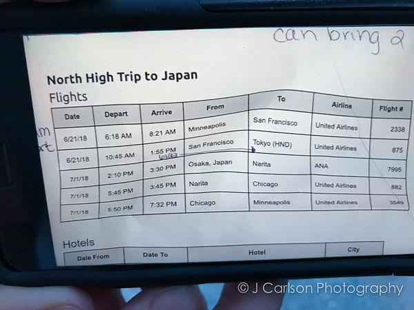 1806_Japan Trip Iphone_001