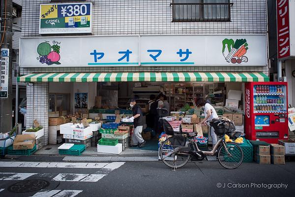 1806_Japan Trip 2018 _009
