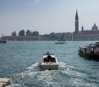 Isola di S.Giorgio Maggiore