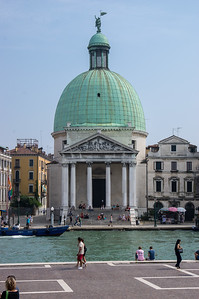 Chiesa di San Simeone Piccolo