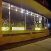 Bintel Sydney store