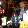 Ho Soon Lee at the Menzies Hotel Piano Bar