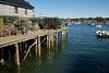 Maine-Bass Harbor_2011-Sep  002