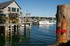 Maine-Bass Harbor_2011-Sep  014