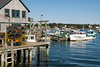 Maine-Bass Harbor_2011-Sep  012