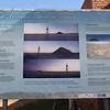 Menzies - lake Ballard info
