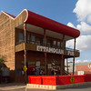 Ettamogah Pub replica