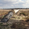 Perth-Kalgoorlie water pipeline