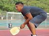 Mexico 2102_Pickle Ball-Jairo  042