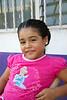 Mexico 2102_Yasmin  011