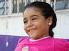 Mexico 2102_Yasmin  013