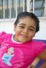 Mexico 2102_Yasmin  015
