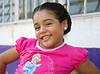 Mexico 2102_Yasmin  016