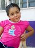 Mexico 2102_Yasmin  008