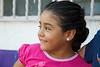 Mexico 2102_Yasmin  004