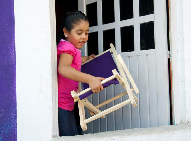 Mexico 2102_Yasmin  001