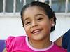 Mexico 2102_Yasmin  005