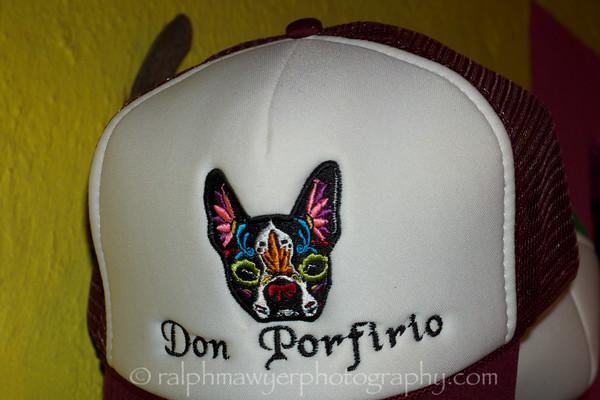 Don Porfirio_20141201  001