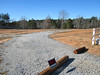 Cook Road lot for sale