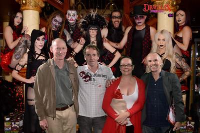 2014_11_20 - Draculas