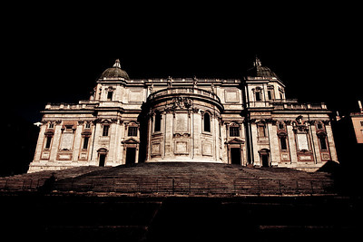 07-10-09_Rome_Roeder_10