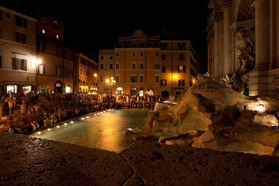 07-10-09_Rome_Roeder_39