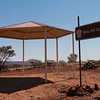 Emu Hill Lookout, Mt Augustus
