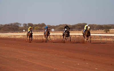 2014_09_29 - Meekatharra Day 2