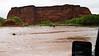Canyon de Chelly_2015  154