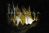 Carlsbard Caverns  054