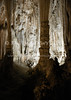 Carlsbard Caverns  088